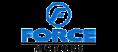 Force Motors Three Wheeler Batteries