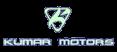 Kumar Motors Three Wheeler Batteries