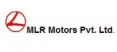 MLR Motors Pvt Ltd Three Wheeler Batteries
