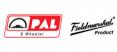 Panchnath Auto Pvt Ltd Three Wheeler Batteries