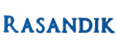 Rasandik Motors Three Wheeler Batteries