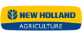 New Holland Tractor Batteries