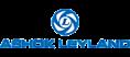 Ashok Leyland Truck Batteries