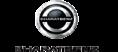 Daimler Bharath Benz Truck Batteries