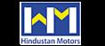 Hindustan Motors Truck Batteries
