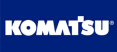 Komatsu India Pvt Ltd Forwarder Batteries