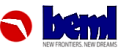 BEML Special Vehicle Batteries
