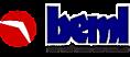 BEML Tyre Handler Batteries