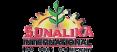 International Tractors Limited Generator Batteries