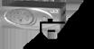 Buy Inverter Combos Online