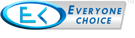 EveryOne Choice - Online Battery Store